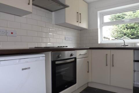 3 bedroom terraced house to rent - Curzon Street, Netherfield, Nottingham