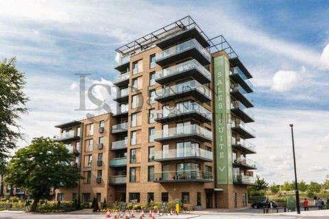2 bedroom flat to rent - Wallace Court  SE3