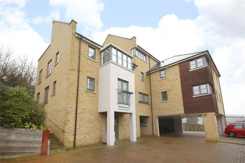 2 bedroom apartment for sale - Harrison Court, 61a Rye Hill Park, Peckham, SE15