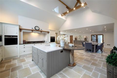 4 bedroom character property for sale - Henley Road, Marlow, Buckinghamshire, SL7