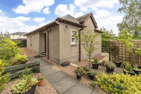 3 bedroom detached bungalow for sale - 84 Abbey Road, Scone, Perth, PH2