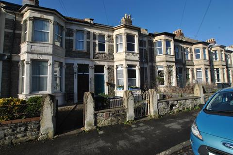 2 bedroom maisonette for sale - Haverstock Road, Knowle, Bristol