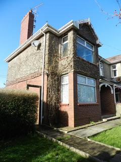 4 bedroom semi-detached house for sale - Crowhill, Haverfordwest, Pembrokeshire