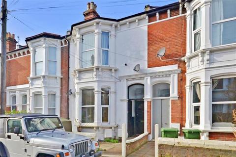 2 bedroom ground floor flat for sale - Pelham Road, Southsea, Hampshire