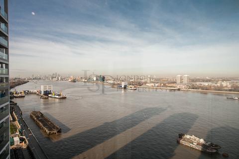 2 bedroom flat to rent - Hampton Apartments , Royal Arsenal Riverside  SE18