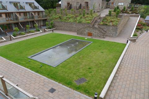 3 bedroom house to rent - 9 Dartmouth Green, Blackawton, Totnes