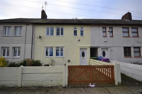 3 bedroom terraced house to rent - Sherwoods Lane, Fazakerley, Liverpool, L10