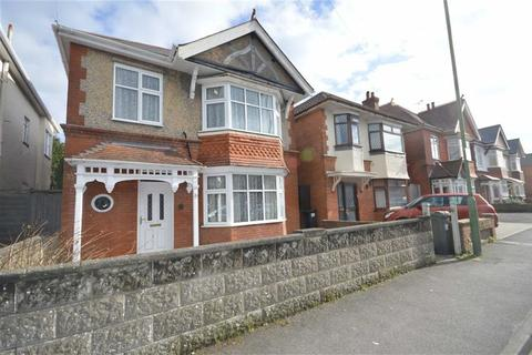 4 bedroom detached house for sale - Bengal Road, Bournemouth, BH9