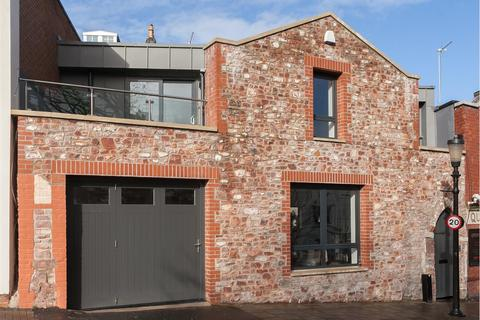 3 bedroom mews for sale - Park Place, Clifton, Bristol
