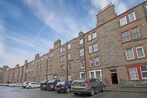 1 bedroom flat to rent - Smithfield Street, Gorgie, Edinburgh, EH11 2PG