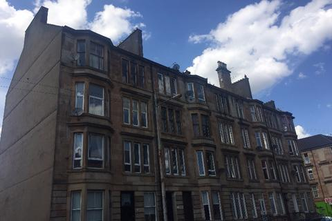 1 bedroom house share to rent - Langside Road, Govanhill, Glasgow, G42 8XW