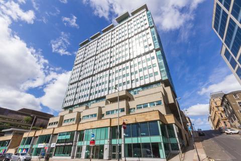 3 bedroom flat to rent - Bothwell Street, City Centre, Glasgow, G2 7EA