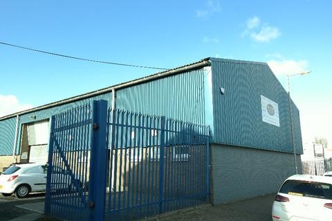 Property to rent - Drumoyne Road, Govan, Glasgow, G51 4DJ