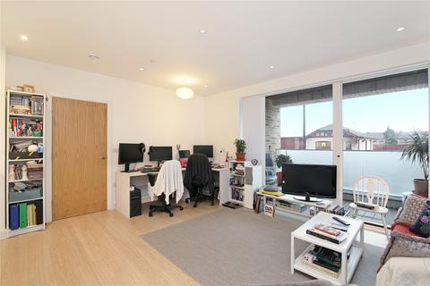 1 bedroom flat for sale - Maraschino Apartments, 47 Cherry Orchard Road, Croydon, CR0