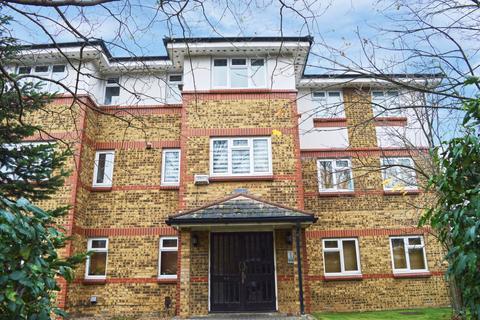 1 bedroom flat to rent - Cator Court SE26