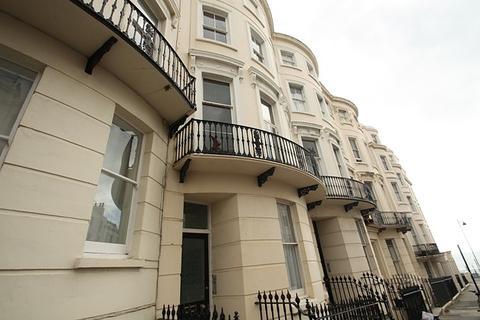 1 bedroom maisonette to rent - Eaton Place, Brighton, BN2