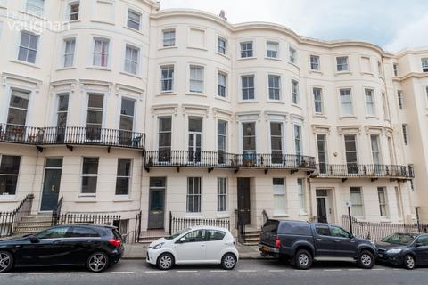 1 bedroom maisonette to rent - Eaton Place, Brighton, BN2