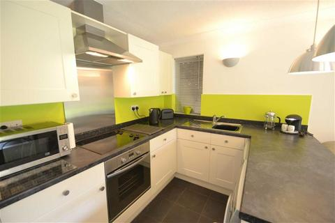 1 bedroom flat to rent - Kittiwake Close, Woodley, Reading
