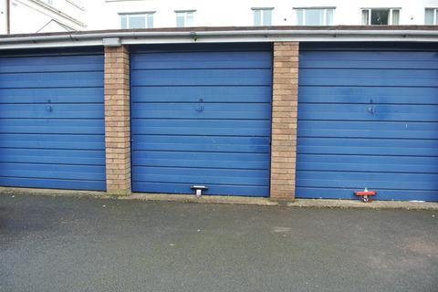 Garage to rent - Kenilworth Road, Leamington Spa