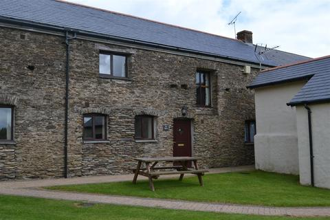 3 bedroom cottage to rent - Maddox Down Farm