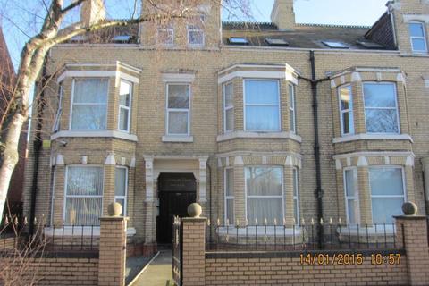 1 bedroom flat to rent - Flat 10, Convent View, 586 Beverley High Road, HU6