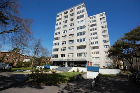 2 bedroom apartment for sale - Colman Court, 20 Manor Road, Bournemouth BH1