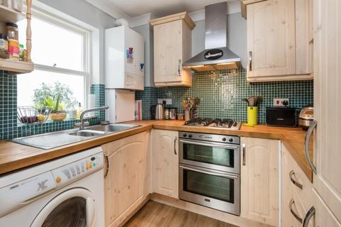 3 bedroom terraced house to rent - Brunswick Mews, Hove BN3 1HD