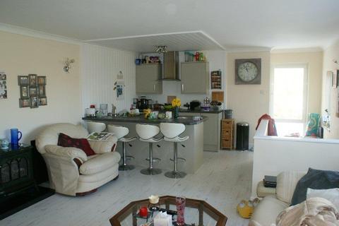 4 bedroom detached house for sale - Penrhiwllan , Llandysul, Ceredigion SA44