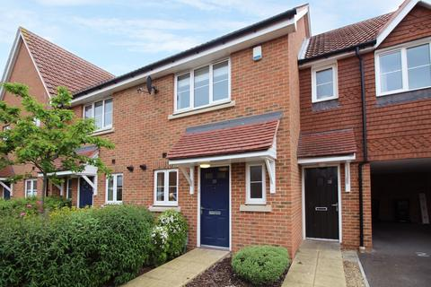 2 bedroom house to rent - Hardy Avenue Dartford DA1