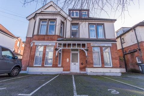 Studio for sale - 28 Argyll Road , Bournemouth  BH5