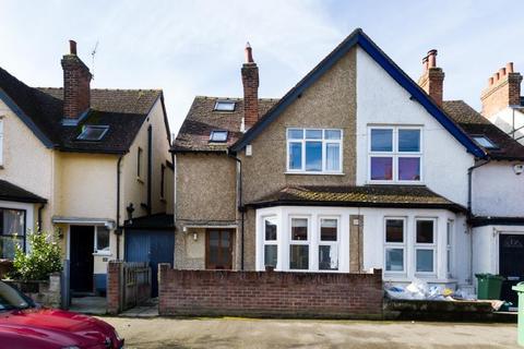 3 bedroom semi-detached house for sale - Stile Road, Headington, Oxford, Oxfordshire
