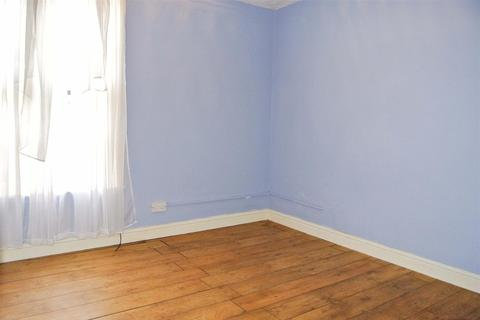 1 bedroom apartment to rent - Portland Place West, Leamington Spa