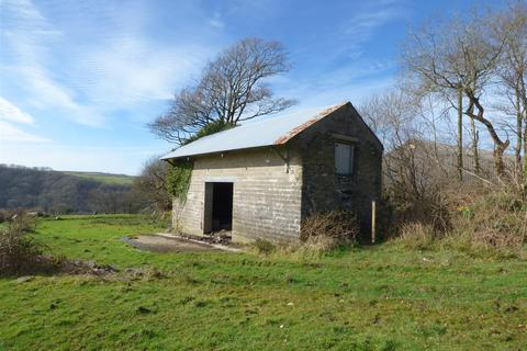 Barn conversion for sale - Bratton Fleming, Barnstaple