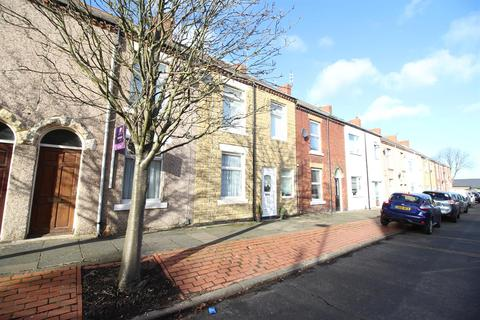 1 bedroom ground floor flat to rent - South Street, Newcastle Upon Tyne