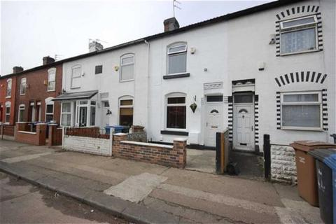 2 bedroom terraced house to rent - Lansdowne Road, Monton