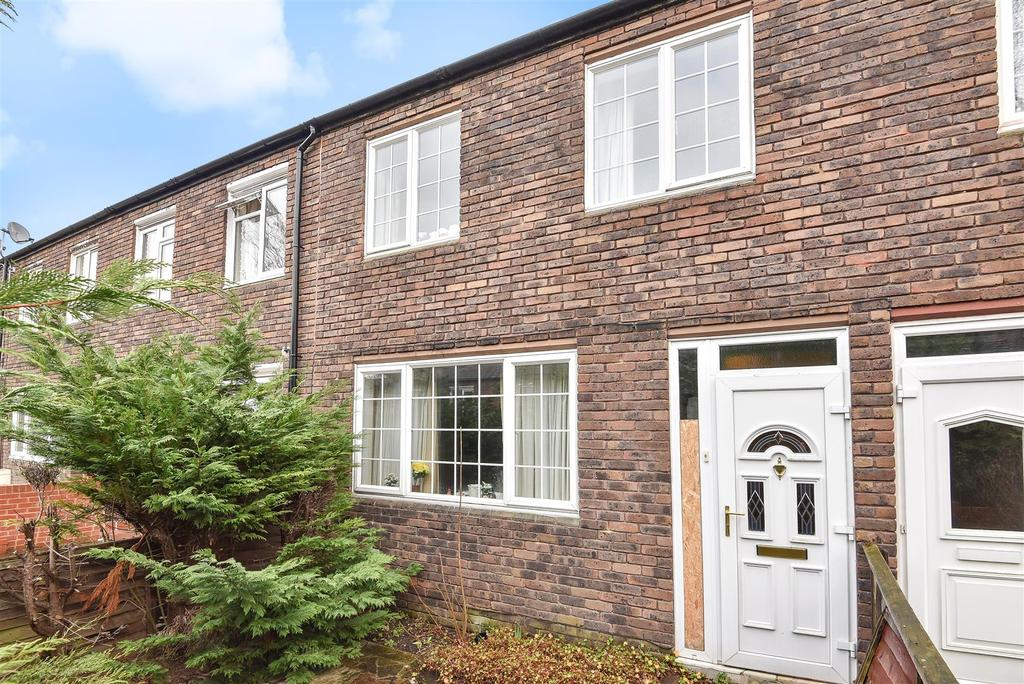 3 Bedrooms House for sale in Arabella Drive, Putney