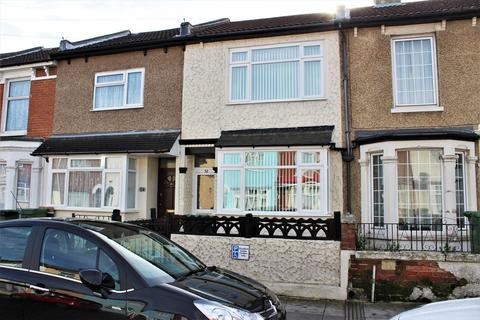 3 bedroom house for sale - Henderson Road, Southsea