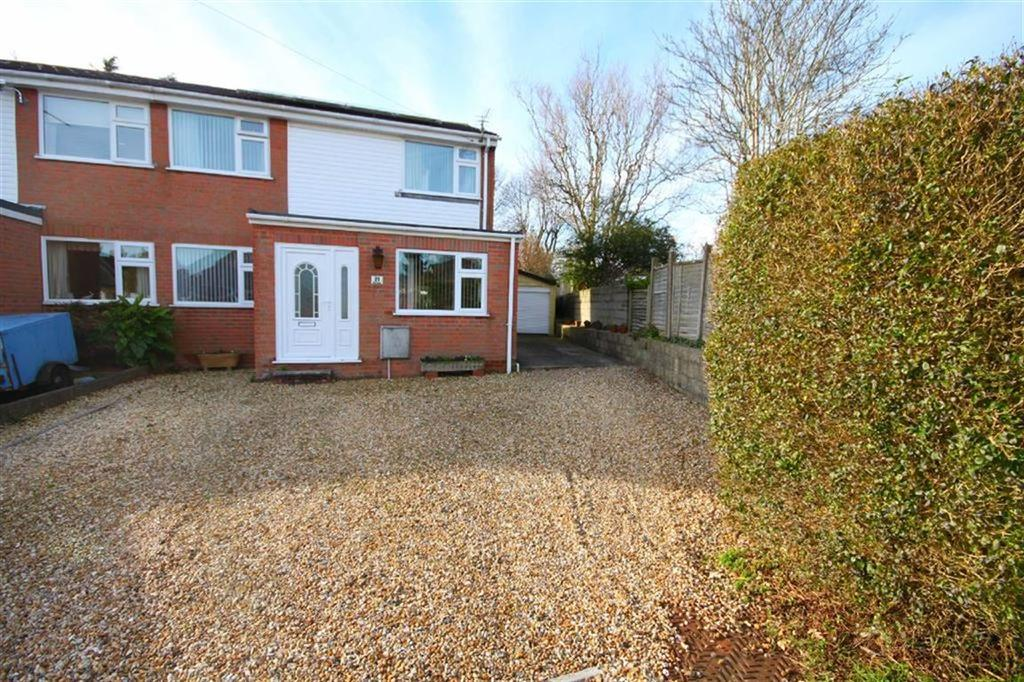 3 Bedrooms Detached House for sale in Ebor Road, Parkstone