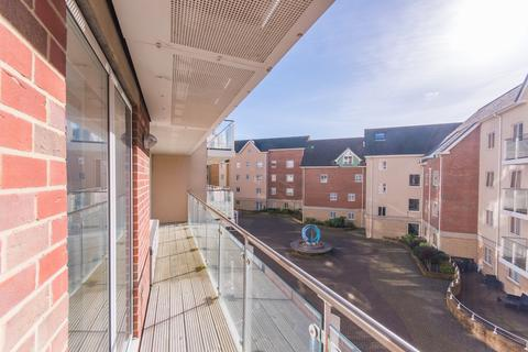 2 bedroom apartment for sale - Honeycombe Beach , Bournemouth  BH5