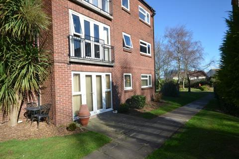 2 bedroom flat for sale - Devondale Court, Dawlish Warren, EX7