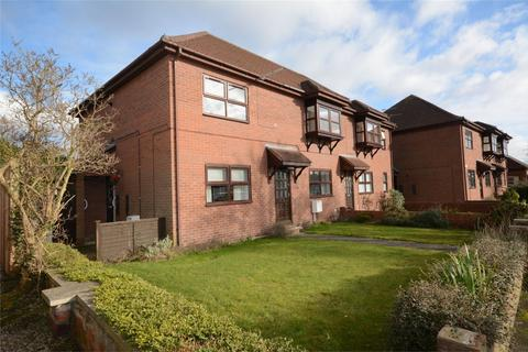 2 bedroom flat to rent - Whitby Avenue, YORK