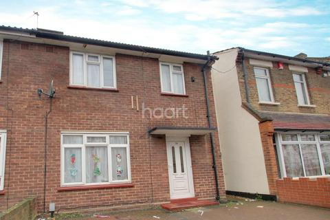 3 bedroom semi-detached house for sale - Raymond Road, Upton Park