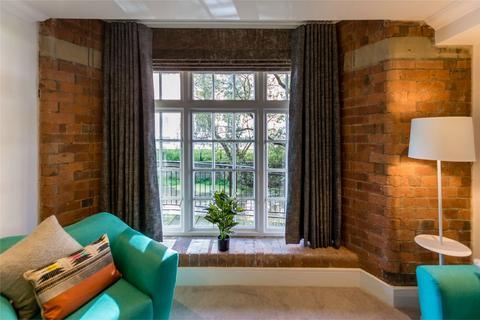 Studio for sale - Cocoa Suites, Navigation Road, York