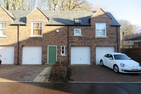 2 bedroom flat to rent - The Bowers, Durham