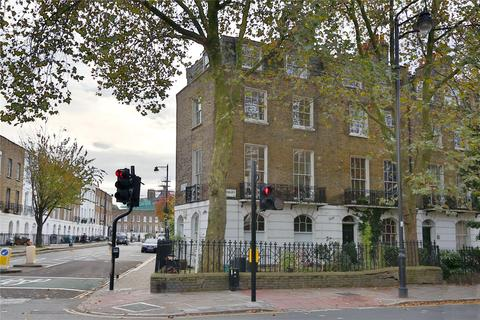 Farm for sale - Barnsbury Road, Islington, London, N1