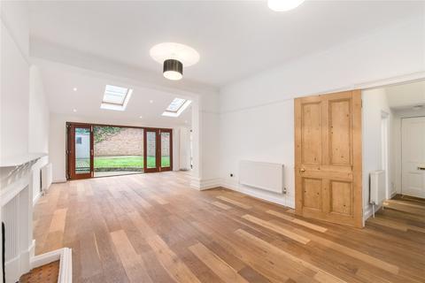 6 bedroom end of terrace house for sale - Lancaster Park, Richmond, Surrey, TW10