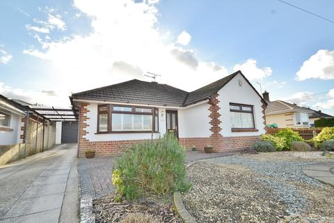 2 bedroom bungalow for sale - Parkstone