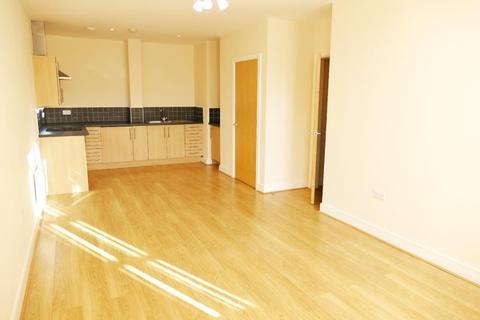 2 bedroom flat to rent - MELBOURNE MILLS, MELBOURNE STREET, MORLEY, LEEDS, LS27 8BJ