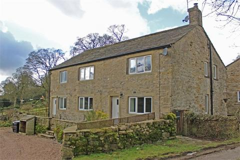4 bedroom detached house to rent - Farther Fence End Farmhouse, Thornton-in-Craven, Nr Skipton, North Yorkshire