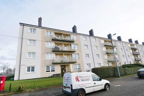 2 bedroom flat for sale - 2/1, 54 Garvel Road, Barlanark, Glasgow, G33 4PP